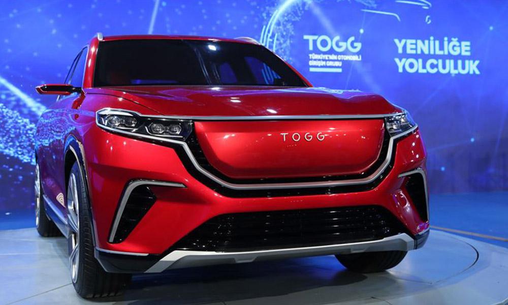 TOGG açıkladı! Yerli otomobilin fiyatı ile ilgili sürpriz açıklama