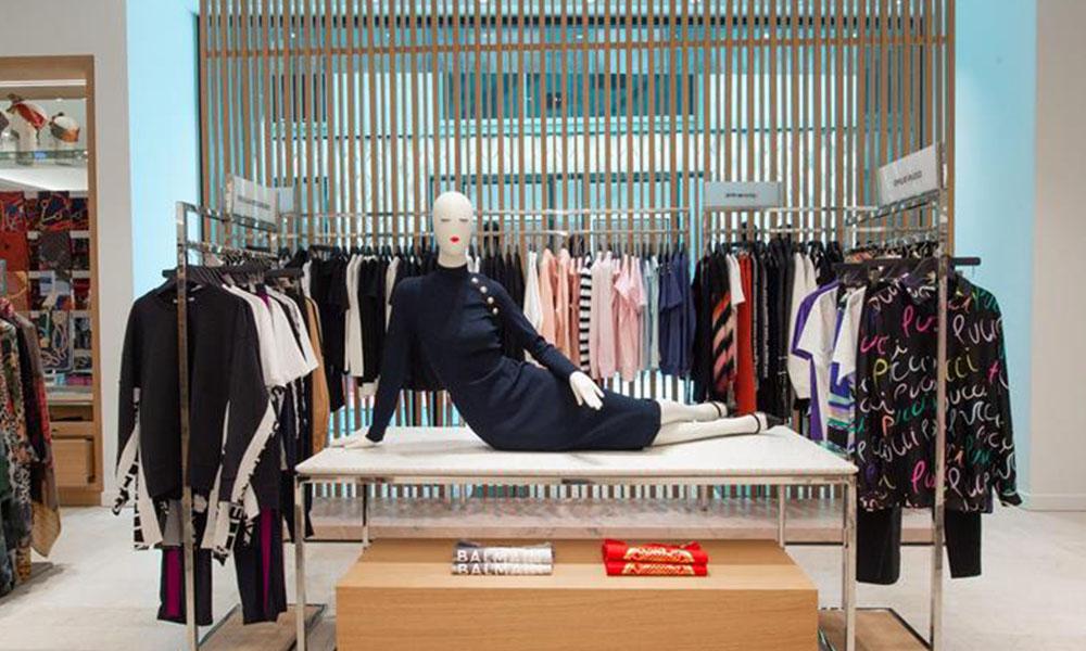 Tanınmış giyim markası koronavirüs nedeniyle 7 bin kişiyi işten çıkaracak