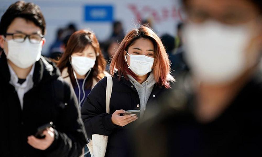 Tokyo'da hayatını kaybedenlerin sayısı 79'a yükseldi