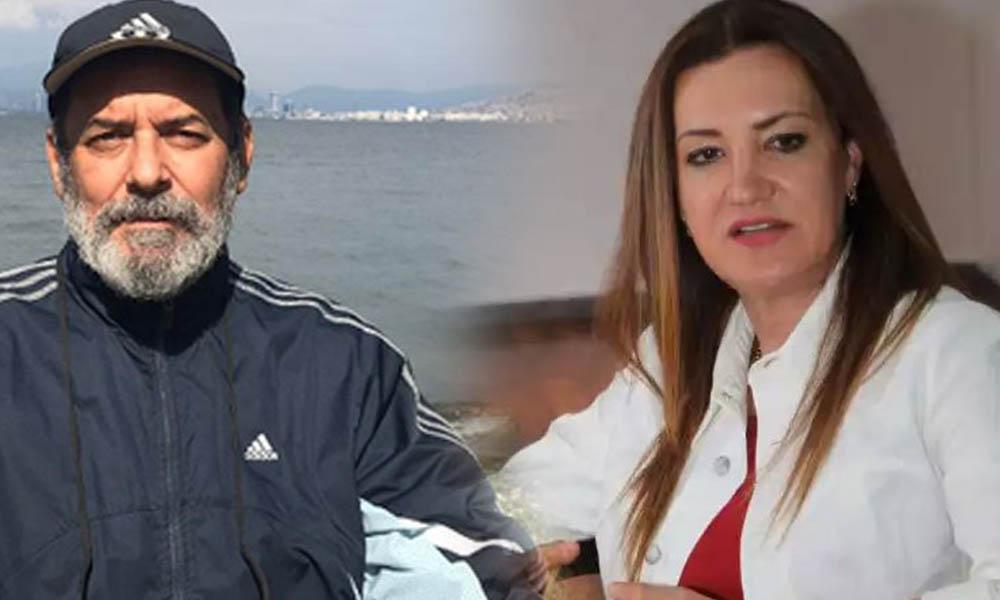 Gazeteciden, AKP'li rektöre kasten yaralama ve tehdit gerekçesiyle suç duyurusu!