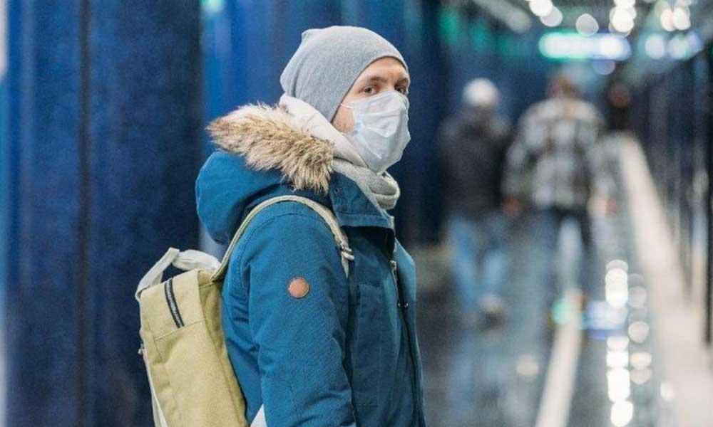 Bilim Kurulu Üyesi'nden koronavirüs uyarısı: İkinci dalga için tarih verdi