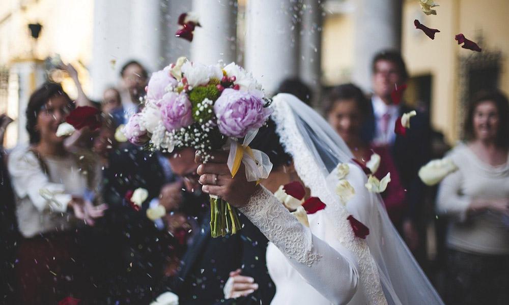 İstanbul Valiliği'nden flaş düğün kararı! İşte yeni kurallar…