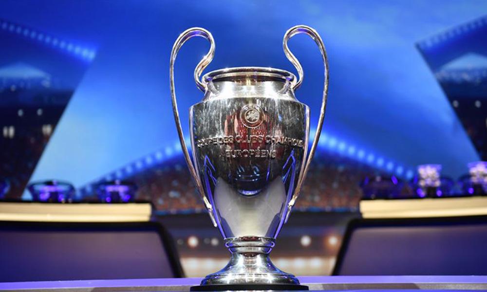 Türk takımlarının Şampiyonlar Ligi rüyası bitti! Tek şart var…