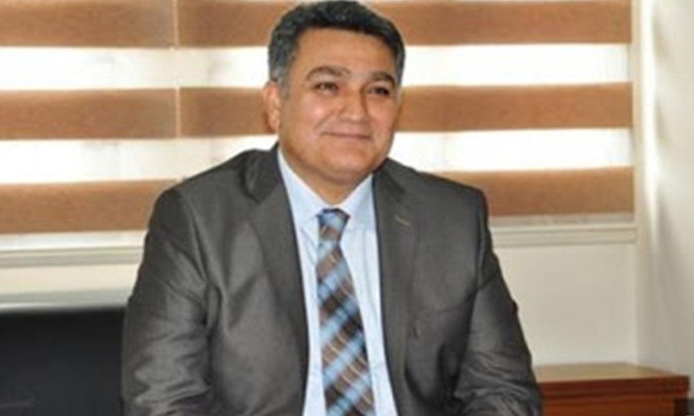 Gaziantep İl Emniyet Müdürü taziye evinde Duygu Delen'in arkadaşını gözaltına aldırdı