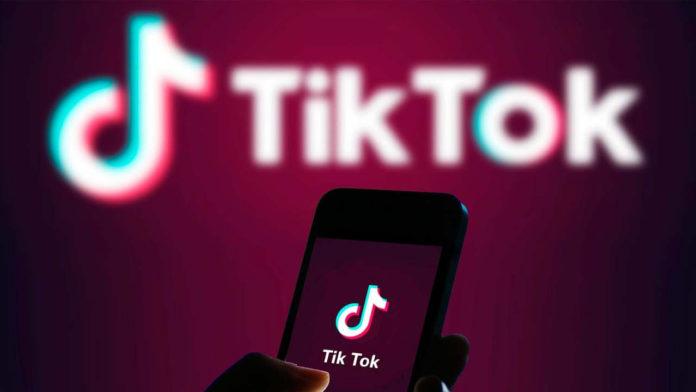 ABD'de pazar gününden itibaren TikTok indirilemeyecek