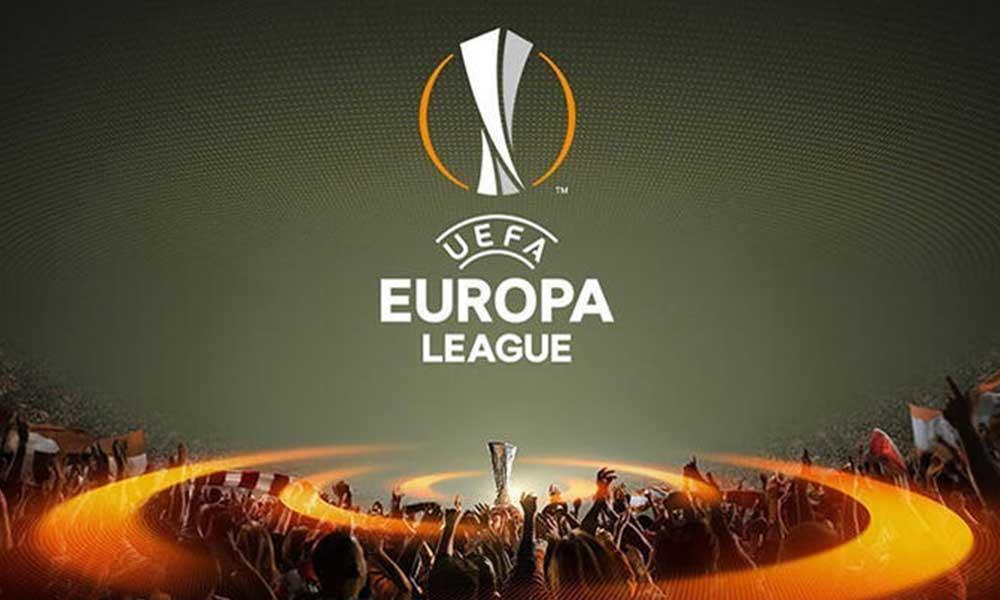 Beş gollü maçta UEFA Avrupa Ligi şampiyonu belli oldu