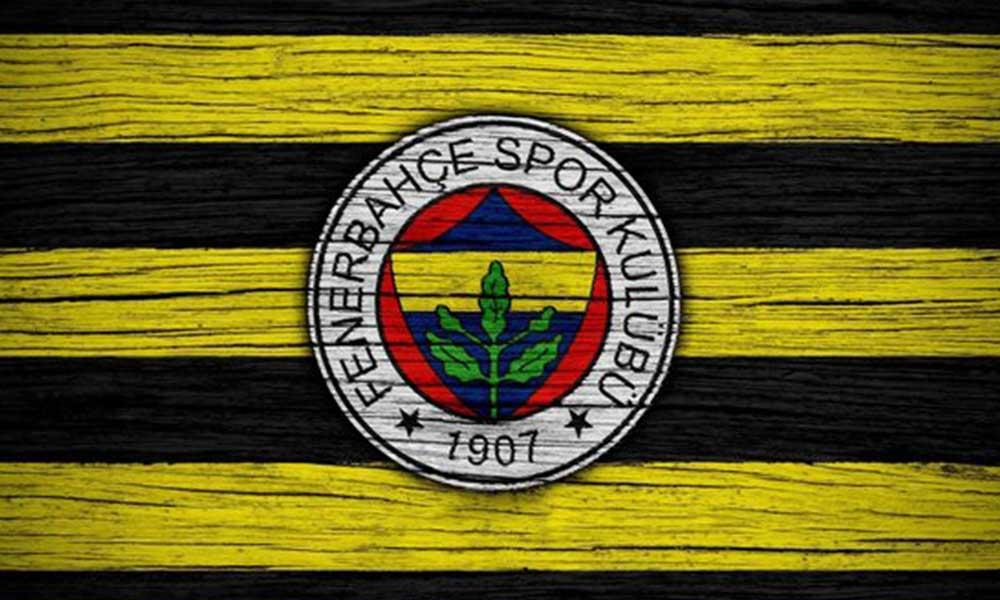 Fenerbahçe yönetiminde sürpriz istifa