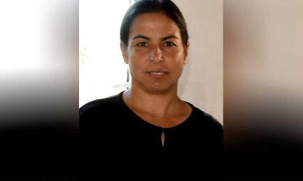 Antalya'da bir kadın kızının düğünü için 'barıştığı' kocası tarafından bıçaklanarak öldürüldü