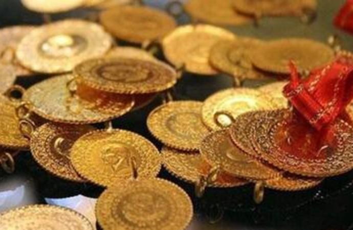 Altın fiyatları düşüşe geçti… Uzmanlar ne diyor?