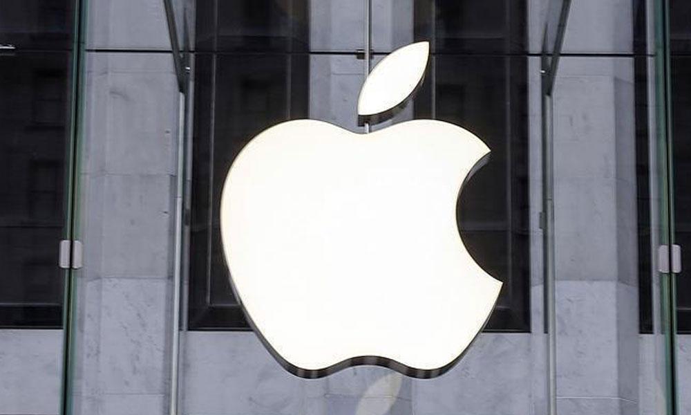 'Apple Music' radyo yayına başlıyor