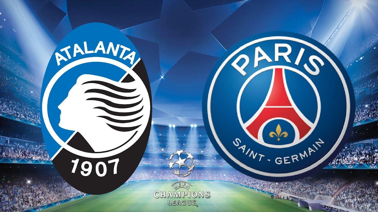 Paris Saint-Germain, Şampiyonlar Ligi'nde yarı finale yükseldi!