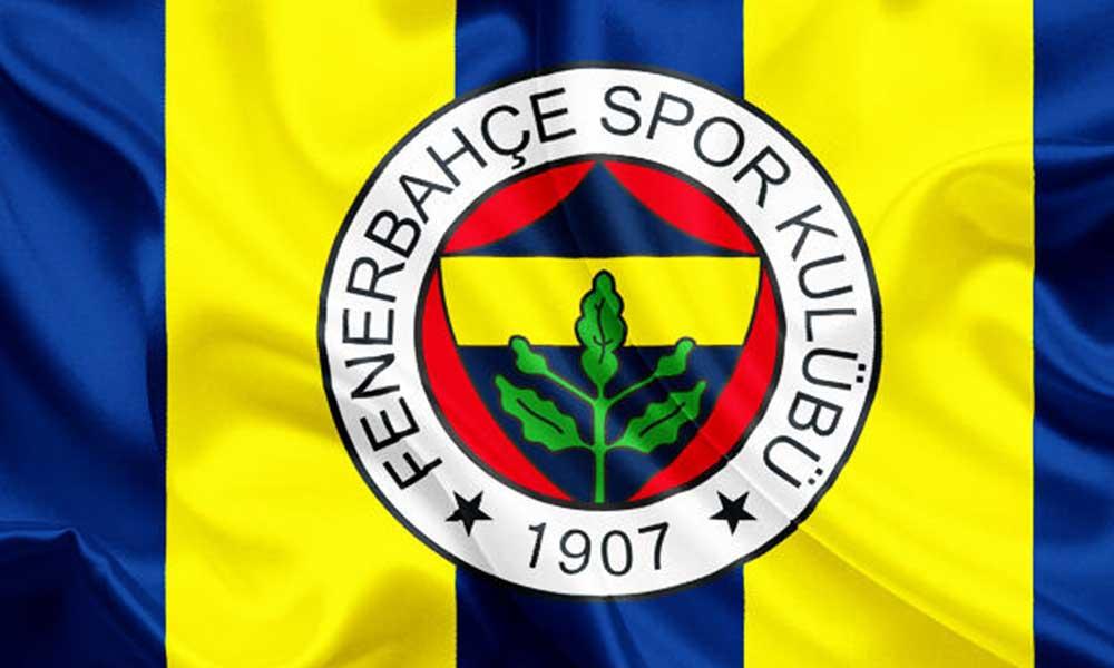 Fenerbahçe, transferde hız kesmiyor! Uruguaylı isim Fenerbahçe'de