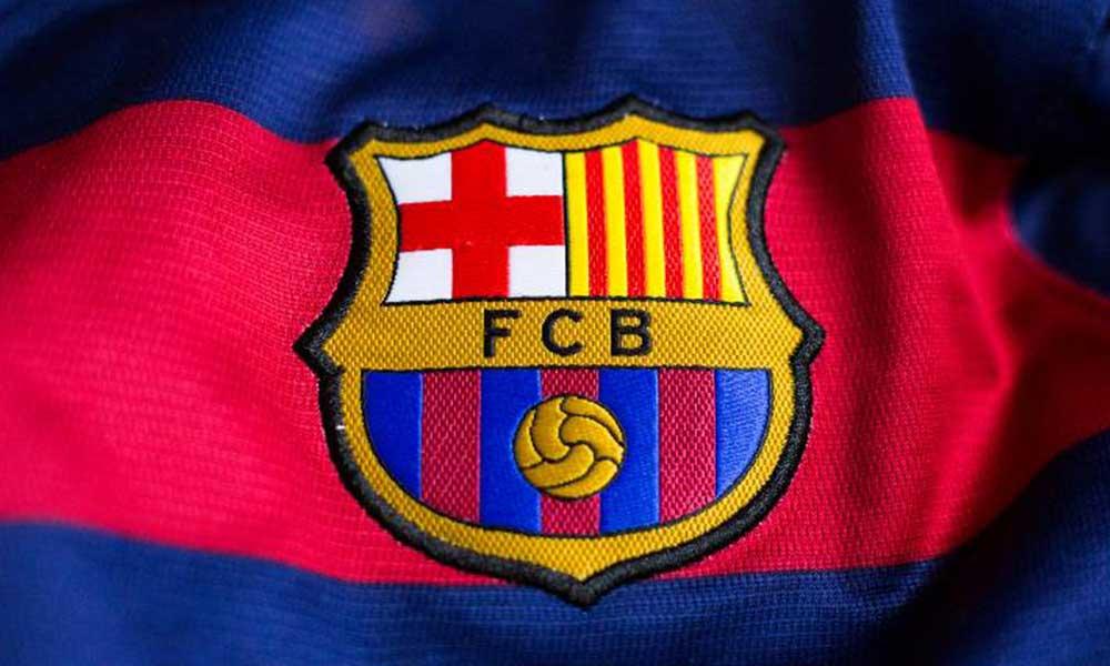 Barcelona hezimetin ardından yeni teknik direktörünü açıkladı
