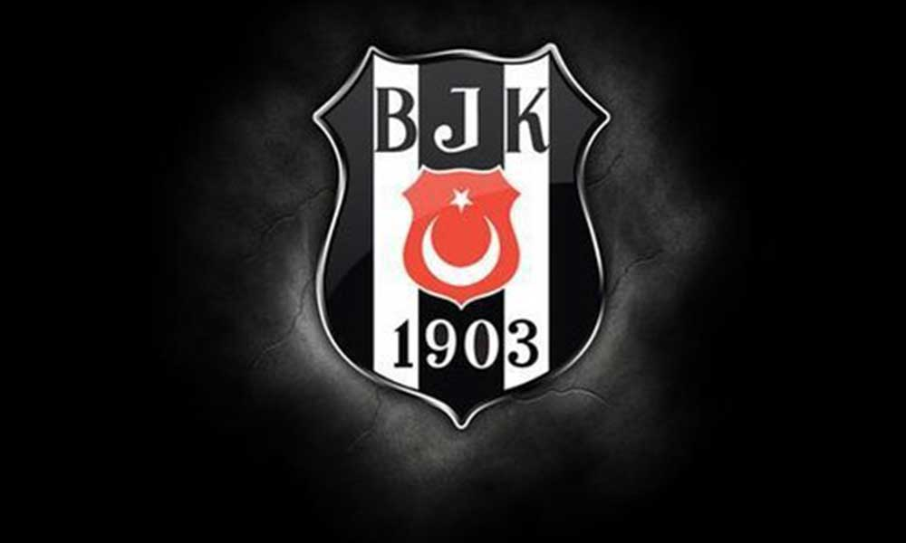 Beşiktaş'tan Tyler Boyd açıklaması