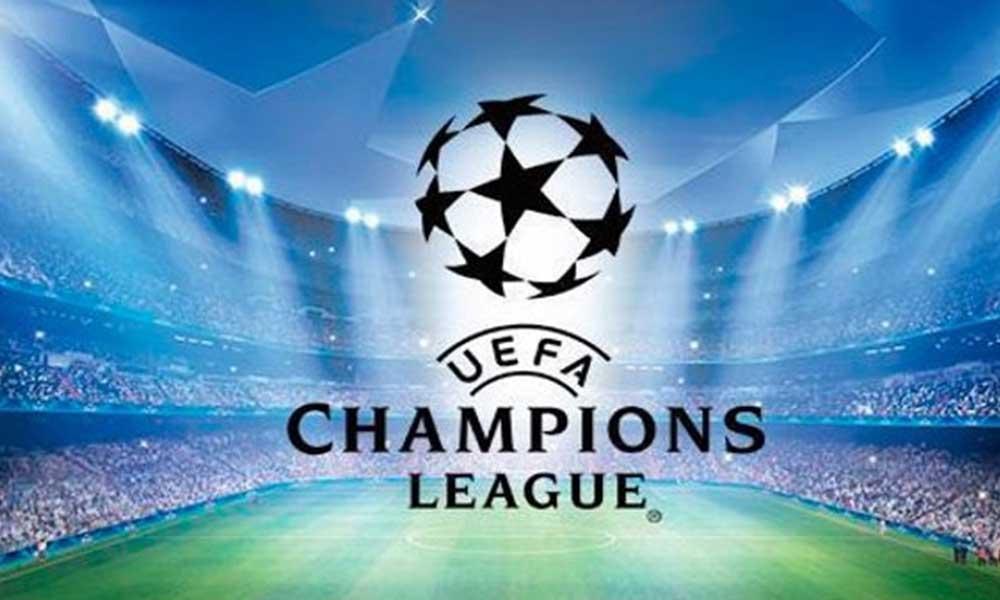 UEFA Şampiyonlar Ligi final maçının hakemi belli oldu