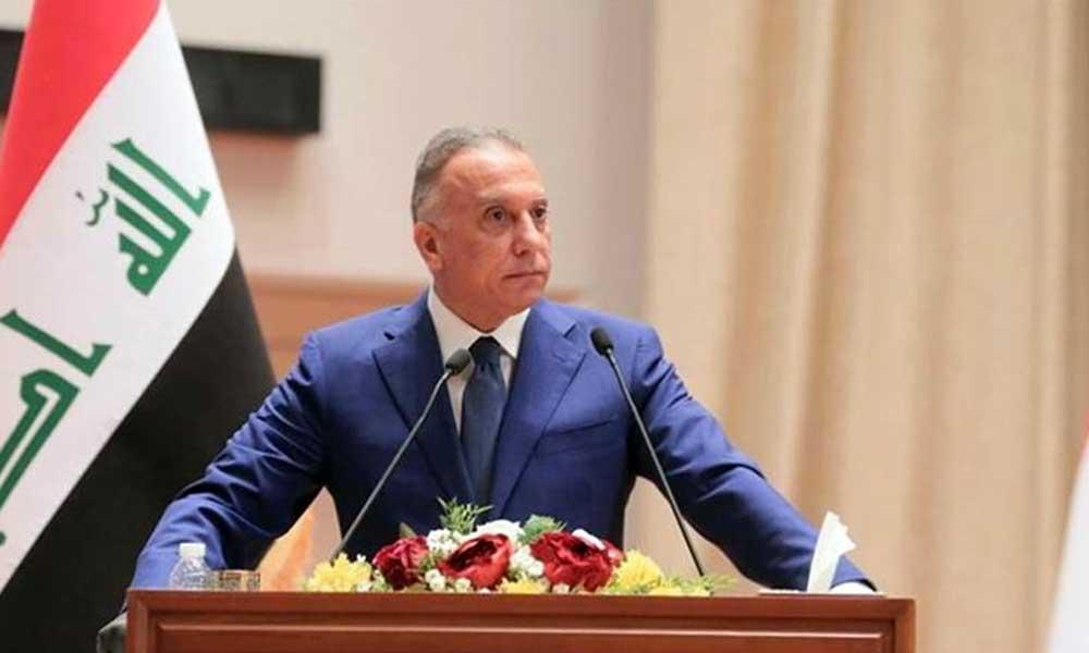 Irak'tan, Esad'a 'iş birliği' çağrısı