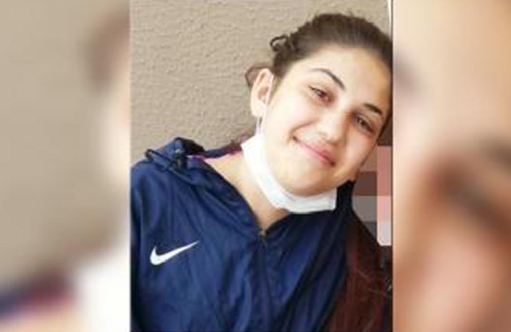 İzmir'de 16 yaşındaki Ceren Duman'ın ölümüyle ilgili 2 kişi tutuklandı