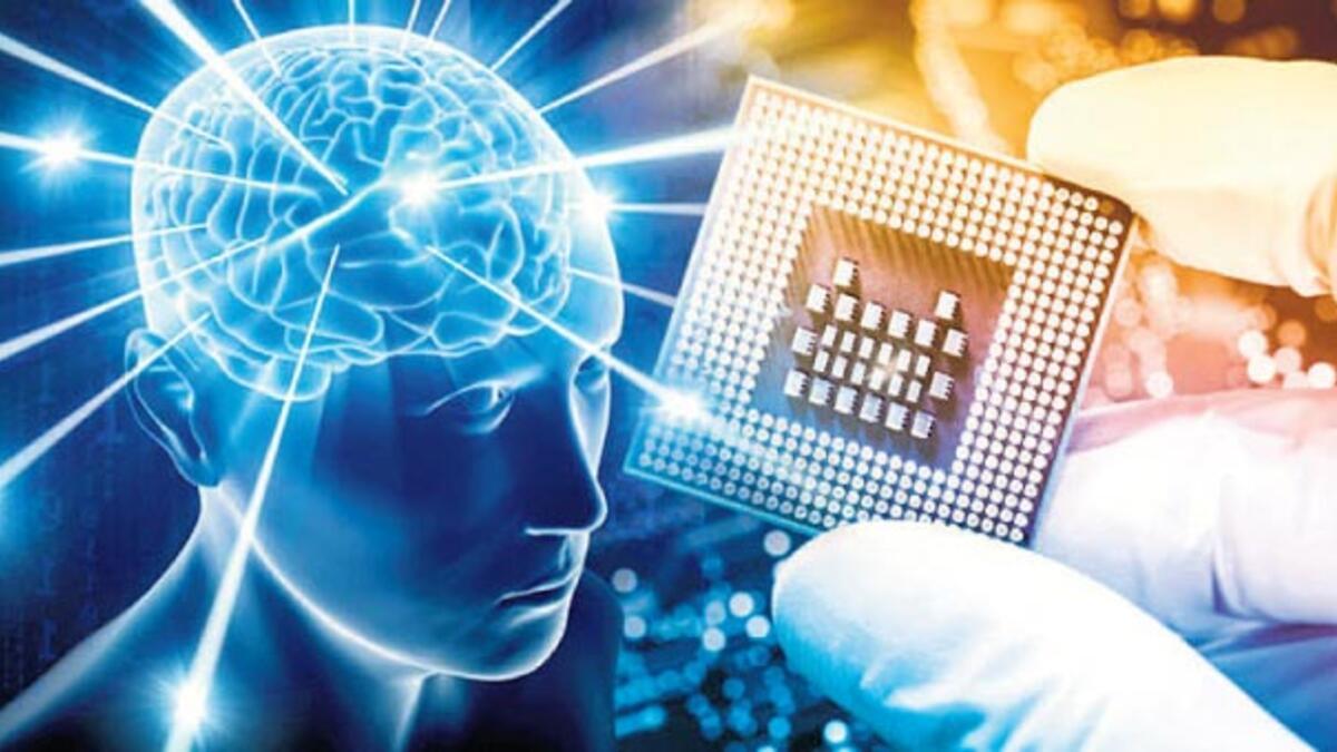 Rus nörolog, insan beynine mikroçip yerleştirilmesini değerlendirdi: Olumlu bir gelişme