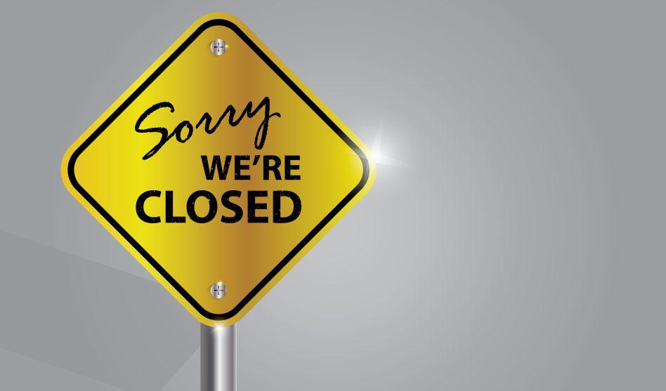İstanbul BilişimWeb sitesi erişime kapalı