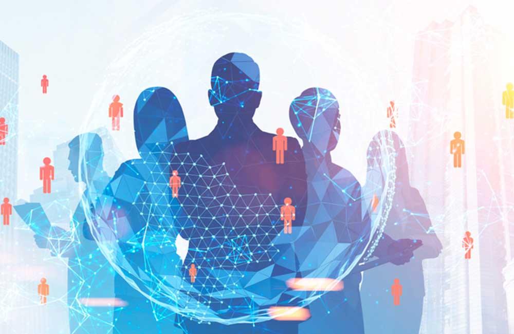 Araştırma: Kurumların yüzde 60'ı dijital dönüşüme hazır değil