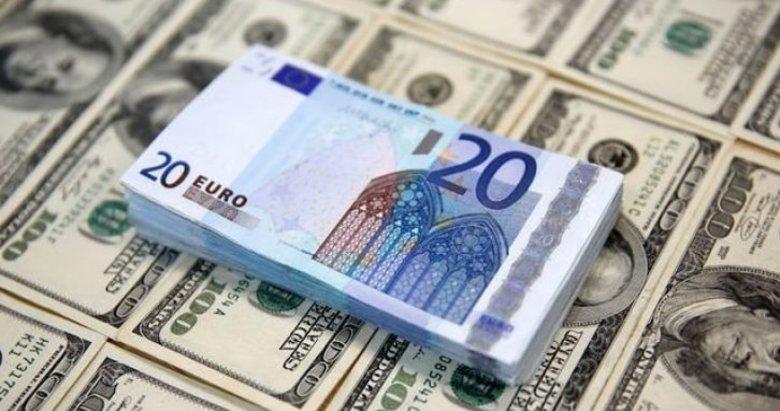 Dolar ve Euro'nun ateşi düşmüyor! İşte piyasalarda son durum