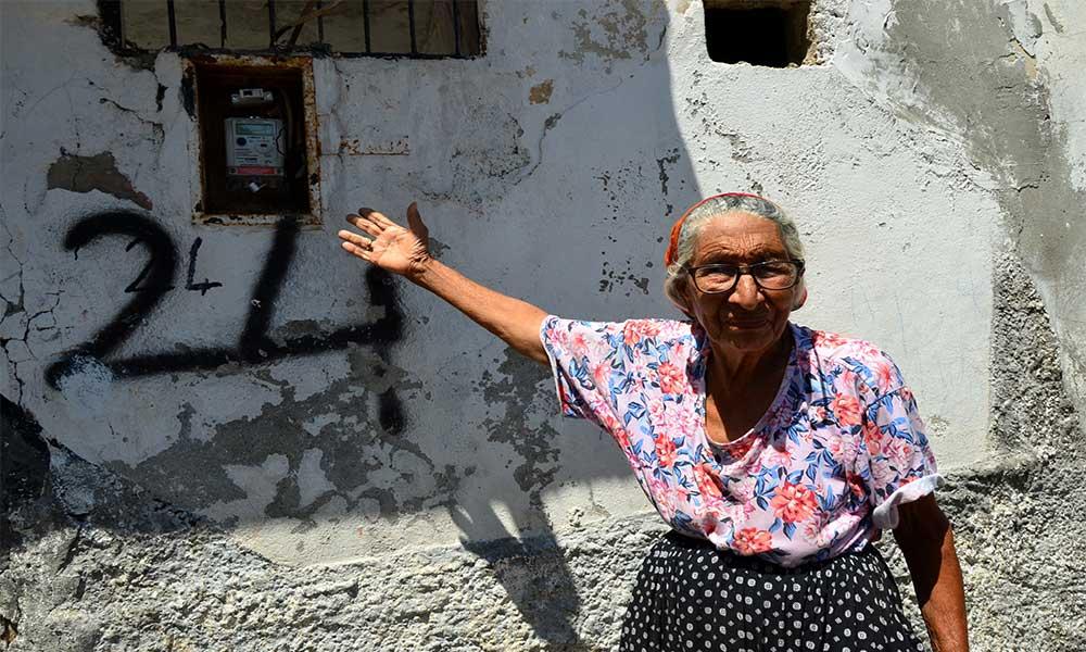 Kaçak elektrik ve su kullanan kiracısı yüzünden 10 ay hapis cezası