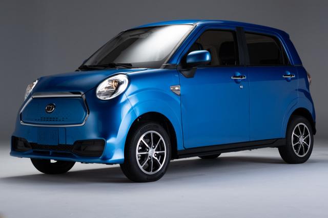 Dünya elektrikli otomobil için hazırlanıyor
