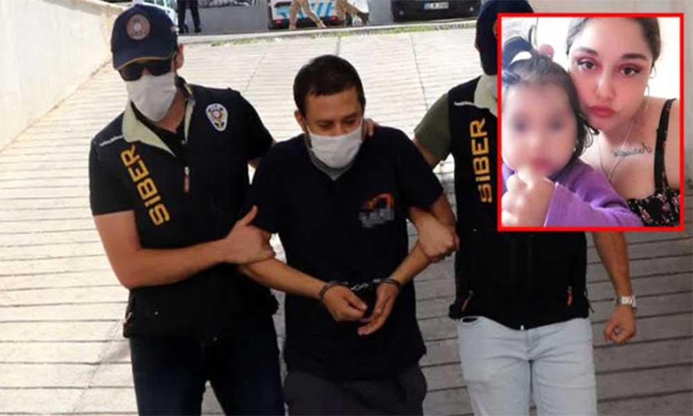'Elif Sarı' hesabını kullanan kişi tutuklandı: Çok pişmanım