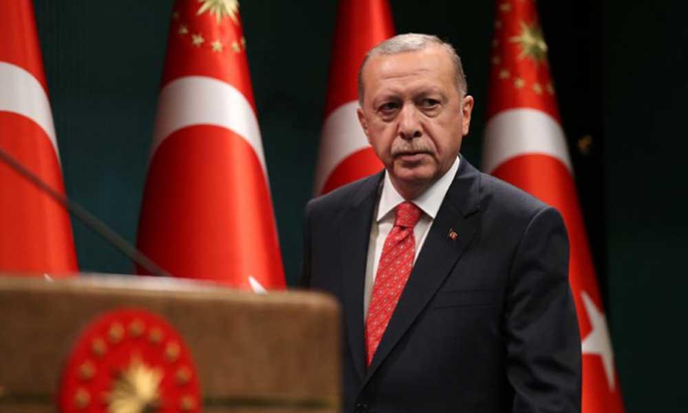 Erdoğan, müjdeyi neden bugün açıklıyor? İşte ipuçları…