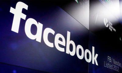 Facebook finans şirketi kurarak, sosyal medya networkü üzerinden yapılacak tüm alışveriş ve ödeme işlemlerini bu şirket üzerinden yönetecek. Böylece ABD ve dünya hükumetlerinin ağır tepkisiyle karşılaştığı için hayata geçiremediği Libra hayaline bir adım daha yaklaşacak.
