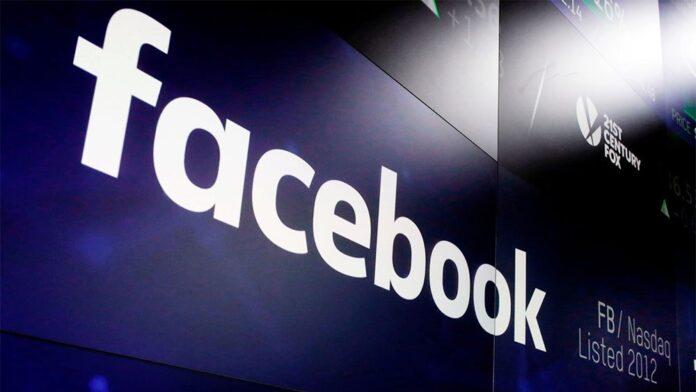 Facebook müzik video içeriklerini kullanacak