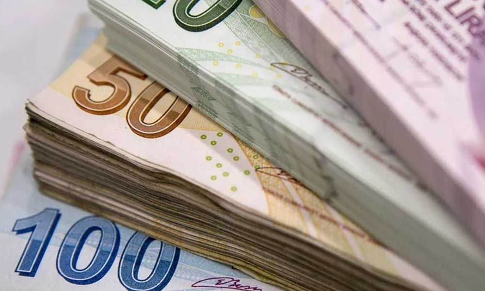 Kredi çekecekler dikkat! İşte bankaların vatandaşlara sunduğu faiz oranları