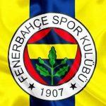 Fenerbahçe transferde atağa kalktı!