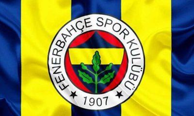 Fenerbahçe transferde atağa kalktı: Forvete taze kan!