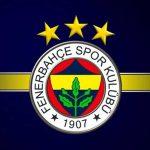 Fenerbahçe, Szalai ile 4,5 yıllık sözleşme imzaladı