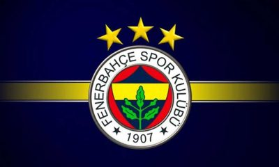 Fenerbahçe'den '9 saniye' açıklaması: Tam anlamıyla skandal