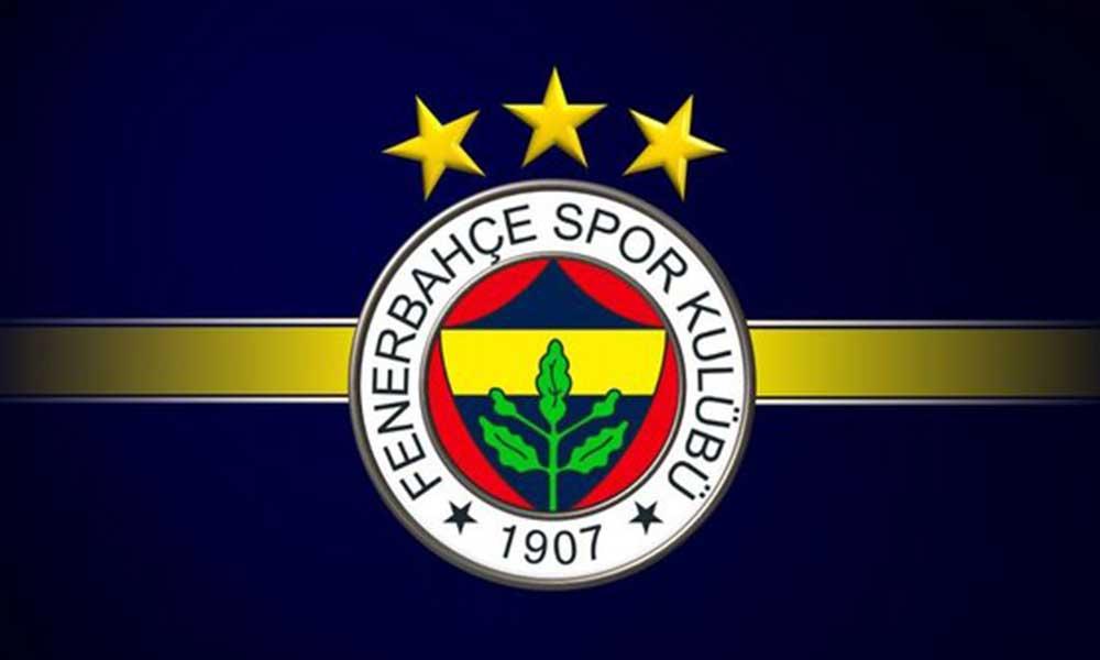 Başakşehir maçı öncesi Fenerbahçe'de koronavirüs şoku