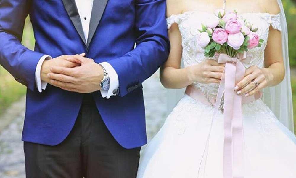 Yargıtay'dan emsal niteliğinde karar: Patrondan 'izin' almadan evlenmek yasak