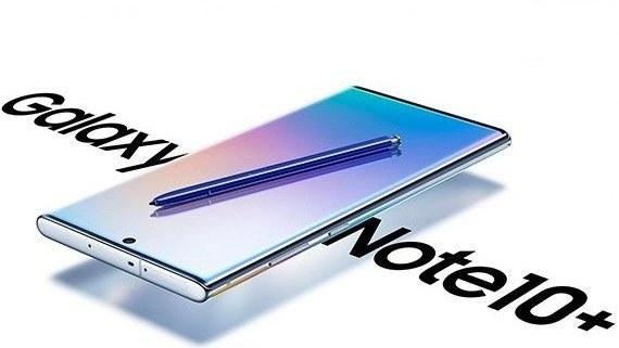 Galaxy Note 10 artık satılmayacak