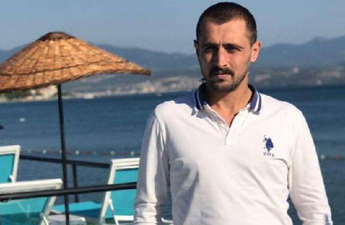 Bursa'da restoranda silahlı kavga: 1 ölü