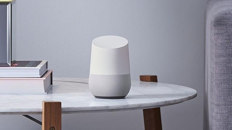 Google Home skandalı giderek büyüyor