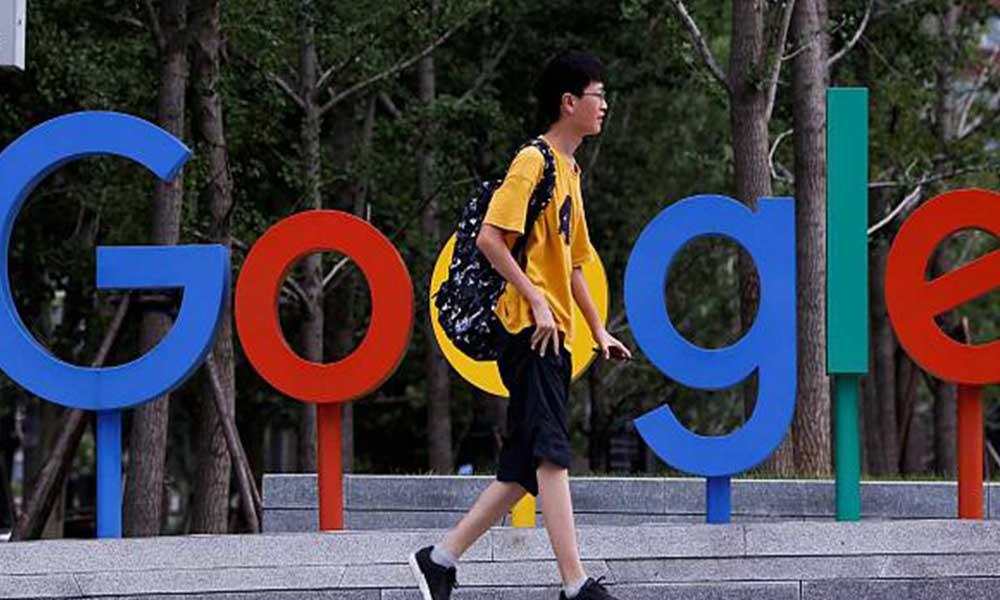 Google'dan 'Türkiye'de ofis açıyor' haberlerine yalanlama