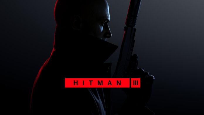 Hitman 3 Epic Store için yeni bir zafer mi?
