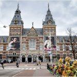 Hollanda'dan kritik kapanma kararı!