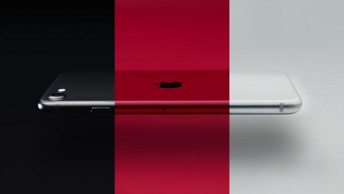 iPhone 12 kamera sorunu mu yaşıyor?