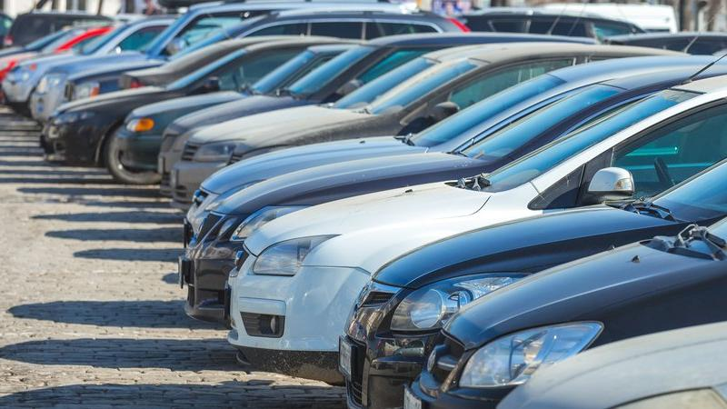 İkinci el araç satışına yeni düzenleme