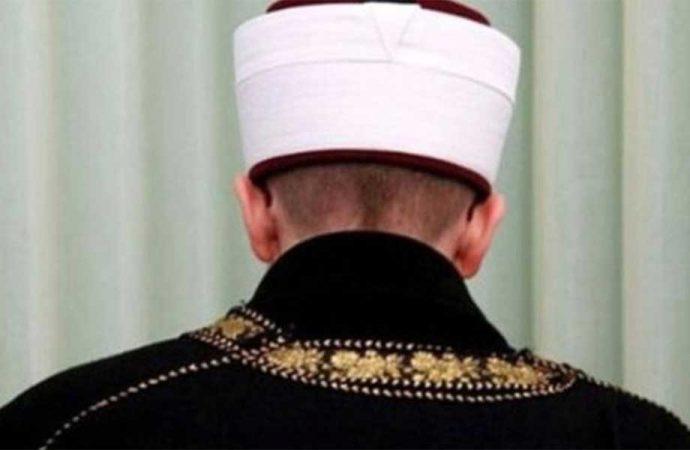 Köy imamı 9 yaşındaki çocuğa cinsel saldırıda bulundu