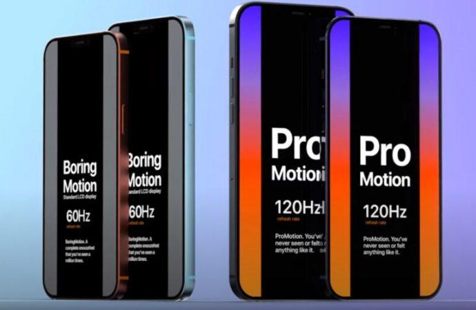 23.000 dolarlık iPhone 12 Pro satışa çıktı
