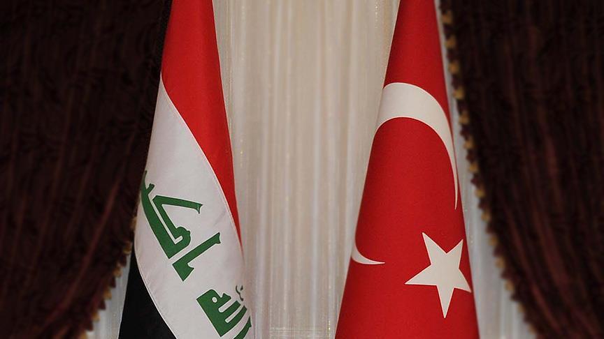 Irak saldırı için Türkiye'yi kınadı, Hulusi Akar'ın Bağdat ziyareti iptal edildi