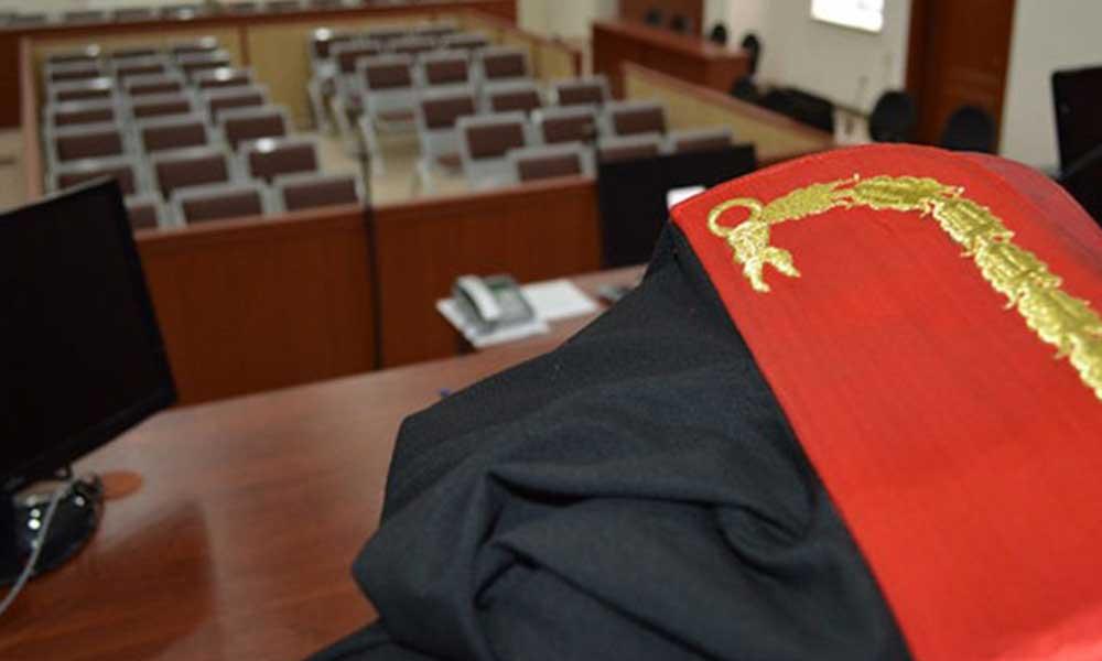 Musa Orhan'ın iddianamesinin iadesine yapılan itiraz kabul edildi
